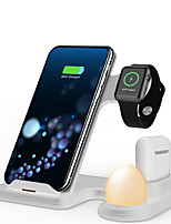 cheap -LITBest Wireless Charger Charger Kit Wireless Charger RoHS