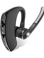 cheap -V8 Bluetooth Headset Wireless Handsfree Business Headphone Sports Headphone