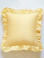 cheap -Cushion Cover Throw Pillow Cover Decorative Pillowcase  2PC 45cm*45cm No Pillow Insert