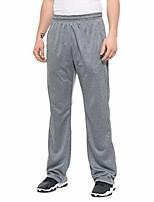 cheap -Outdoor Cargo Pants Bottoms Light Gray Light gray ‖ light gray [two packs] Light gray ‖ dark gray [two packs] Dark gray ‖ dark gray [two packs] Black ‖ light gray [two packs] Camping / Hiking Hunting