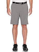 "cheap -big & tall 9"" classic shorts quiet shade 54b"