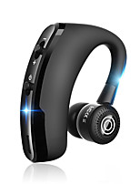 cheap -V9 Bluetooth Headset Wireless Hands-free Business Headphone Sports Headphone for phone Samsung
