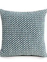 cheap -Cushion Cover Home Geometric Abstract Jacquard Nordic Sofa Pillowcase Home Bedroom Cushion