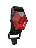 cheap -mars magnetic rear light