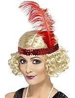 cheap -charleston wig
