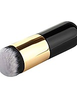 cheap -professional makeup brush set makeup brushes for facial brow and lip by  z