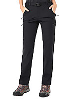 cheap -Outdoor Cargo Pants Bottoms TJF120803-5 Camping / Hiking Hunting Fishing 98 (equivalent to 38 yards)