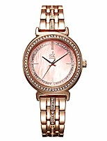 cheap -sk elegant women watches diamond face crystal luxury female watch relogio feminino