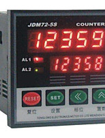 cheap -Intelligent Counting meter counter JDM72-5S