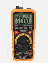 cheap -Pm8229 Multi-function Digital Multimeter Automatic Range Noise Illuminance Universal Meter