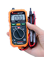 cheap -Multimeter Pm8232 Manual High Precision Automatic Range Electrician Household Digital Universal