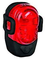 cheap -helios 2.2 si silicon taillight, red