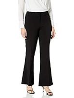 cheap -women's pants black  16