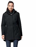 cheap -women's madison avenue coat, phantom, s