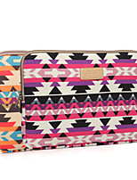 cheap -11.6 Inch Laptop / 12 Inch Laptop / 13.3 Inch Laptop Sleeve / Tablet Cases Canvas Bohemian Style / Printing for Men for Women for Business Office Waterpoof Shock Proof