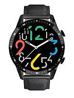 cheap -JSBP GT05 PK L13 Smartwatch IP68 Waterproof Fitness Bracelet Tracker Wristwatch  ECGPPG Heart Rate Monitor Blood Pressure Call Reminder Smart Watch for Android iOS Smart Phone