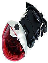 cheap -pyxis 5 leds taillight