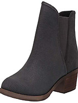 cheap -women's gerona ankle boot, grey, 8.5 m us