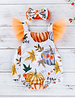 cheap -Reborn Baby Dolls Clothes Reborn Doll Accesories Fabrics for 20-22 Inch Reborn Doll Not Include Reborn Doll Soft Pure Handmade Girls' 2 pcs