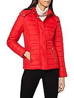 cheap -women's linden, red, 4