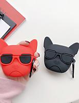 cheap -Case For HUAWEI FreeBuds 2 Cute Headphone Case Hard