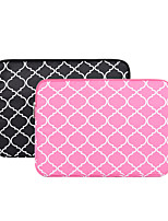 cheap -11.6 12 13.3 14.1 15.6 inch Universal Digital Printing Retro Water-resistant shockproof Laptop Sleeve Case Bag for Mac2020/Surface/Xiaomi/HP/Dell/Samsung/Sony