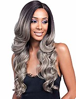 cheap -bobbi boss lace front wig mlf224 keeshana (1b)