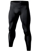 cheap -compression pants men baselayer underwear winter cold weather thermal gear (s, black)