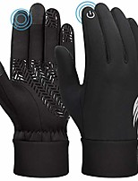 cheap -winter gloves for unisex touchscreen running gloves for texting m