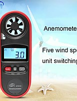 cheap -Anemometer Handheld High-precision Anemometer Anemometer Anemometer
