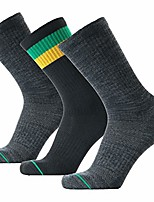 cheap -kold feet mens merino wool hiking socks quarter for spring summer winter trekking performance outdoor 3 pairs