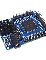 cheap -ARCELI Altera Cyclone II ES2C5T144 FPGA Dev Board