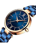 cheap -womens watch,stone quartz watch with stainless steel casual fashion wrist watch for ladies