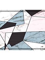 cheap -3D Digital Print Nonslip Doormat Indoor Door Mats Geometric Diamond Print Floor Mats Entry Way Welcome Doormats Bath Pad for Kitchen Bathroom Home Decor
