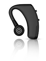 cheap -Telephone Driving Headset Bluetooth4.1 Stereo with Microphone with Volume Control Waterproof IPX4 for Sport Fitness