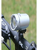 cheap -cycling bicycle front lights, usb rechargeable flashlights, mountain bikes, bright led waterproof riding lights