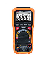 cheap -Pm8236 High Precision Multimeter Automatic Range Capacitance Frequency Meter Digital Universal Meter