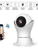 cheap -Mini WiFi Camera 1080P Home Security Video Camara Bebe Wireless Outdoor Night Vision CCTV Cam