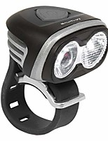 cheap -apollon ultra 900 accumulator head lamp - 220766 (black - universal fit)