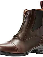 cheap -women& #39;s devon nitro paddock boot