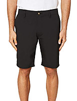 cheap -but& #39;s water resistant hybrid walk short, 20 inch outseam & #40;black/stockton, 36& #41;