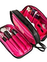 cheap -portable travel mini makeup bag makeup beauty case cosmetic bag