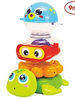 cheap -baby toddler happy bath time, for kids over 9 months