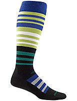 cheap -hojo otc cushion socks - men's garnet x-large