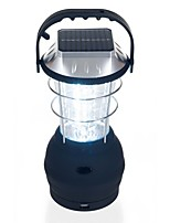 cheap -solar powered, crank dynamo, battery operated lantern- 4 ways to power- 180 lumen 36-led with adjustable settings for camping, emergency by
