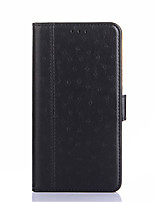 cheap -Case For Samsung Galaxy A51 5G A42 5G Card Holder Flip Magnetic Full Body Cases Solid Colored PU Leather TPU Case For Samsung Galaxy A51 A50S A50 A41 A40 A31 A30S A21S A21 A20S A20E A10S A10E A10