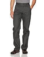 cheap -Outdoor Cargo Pants Bottoms ArmyGreen Black khaki Navy Blue Camping / Hiking Hunting Fishing 35 36 38 42 29