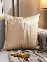 cheap -Luxury Exquisite Court Wind Elegant Pillow Case Cover Living Room Bedroom Sofa Pillow Case Cover