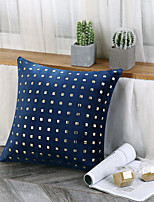 cheap -Luxurious Rivet European Style Home Office Full of sky Star Pillow Case Cover Living Room Bedroom Sofa Cushion Cover