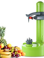 cheap -ABS Peeler & Grater Convenient / Automatic Multifunction / Kitchen